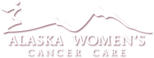 Alaska Women's Cancer Care
